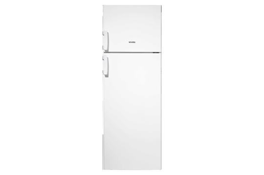 Vestel EKO NF370 Buzdolabı