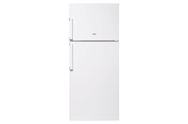 Vestel EKO NFY500 Buzdolabı