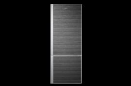 Vestel DESIGN NFK510 CG Buzdolabı