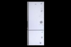 Vestel DESIGN NFK510 CBD Buzdolabı