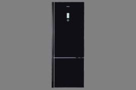 Vestel NFK510 ECS Buzdolabı