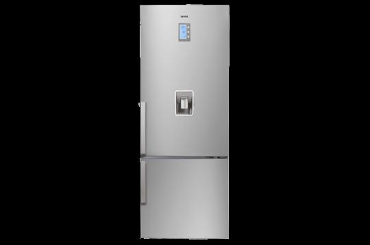 Vestel AKILLI NFKY510 XS Buzdolabı