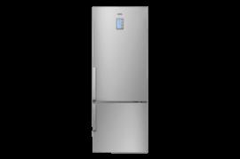 Vestel AKILLI NFKY510 X Buzdolabı