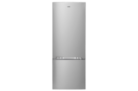 Vestel EKO NFKY510 X Buzdolabı