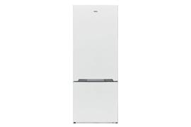 Vestel NFK510 A++ Buzdolabı