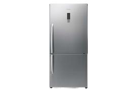 Vestel NFK530 EX Buzdolabı
