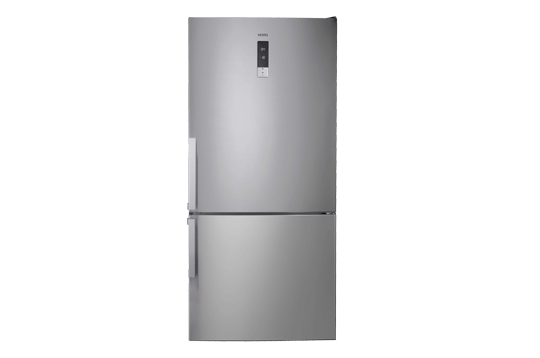 640 LT A++ No-Frost Buzdolabı NFK640 EX A++ GI