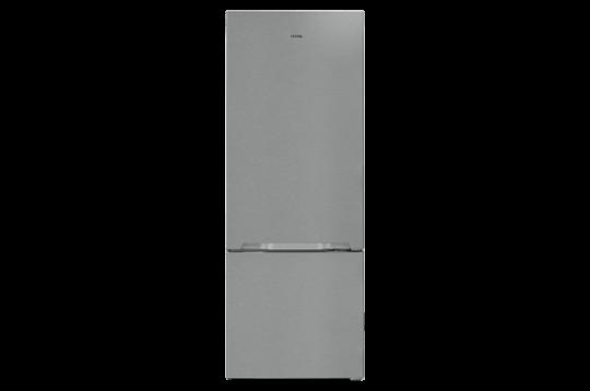 Vestel NFK480 X A++  Buzdolabı