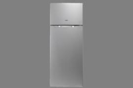Vestel EKO SCY550 G Buzdolabı