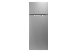 Vestel EKO SCY450 G Buzdolabı