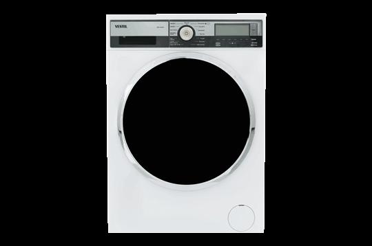 Vestel CMI 12912 Çamaşır Makinesi