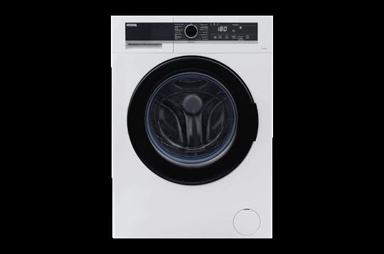 Vestel CMI 10812 Çamaşır Makinesi