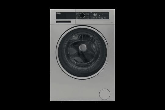 Vestel CMI 9710 G Çamaşır Makinesi