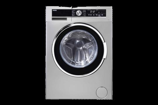 Vestel CM 9812 G Çamaşır Makinesi