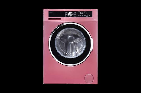 Vestel CM 9812 P Çamaşır Makinesi