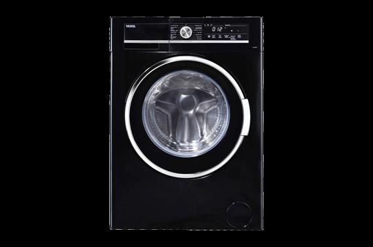 Vestel CM 9812 S Çamaşır Makinesi