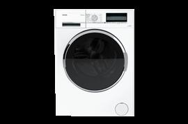 Vestel Akıllı 9614 TE Kurutmalı Çamaşır Makinesi
