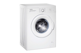 Vestel EKO 6708 T Çamaşır Makinesi