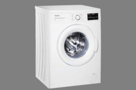 Vestel EKO 7710 CL Çamaşır Makinesi