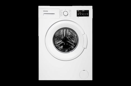 Vestel 7810 cl Çamaşır Makinesi