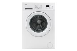 Vestel EKO 8710 TL Çamaşır Makinesi