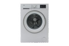 Vestel EKO 8812 TL Çamaşır Makinesi