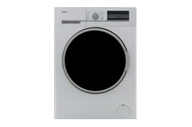 Vestel HIZLI 8812 TE Çamaşır Makinesi