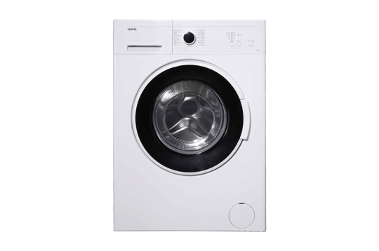 Vestel  CM 5608 Çamaşır Makinesi