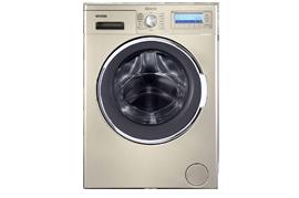 Vestel Akıllı 9614 TXT Kurutmalı Çamaşır Makinesi