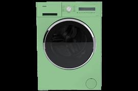 Vestel- Hızlı 9812 TYE- Çamaşır Makinesi