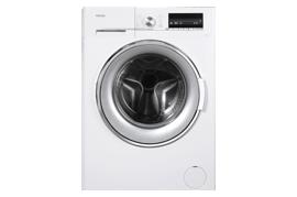 Vestel Hızlı 9812 TE Çamaşır Makinesi