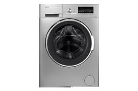 Vestel Hızlı 9812 TGE Çamaşır Makinesi