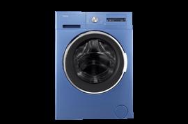 Vestel- Hızlı 9812 TME Çamaşır Makinesi