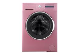 Vestel- Hızlı 9812 TPE Çamaşır Makinesi