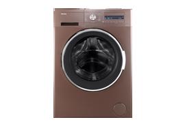 Vestel- Hızlı 9812 TTE- Çamaşır Makinesi