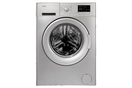 Vestel EKO 8711 TGL Çamaşır Makinesi