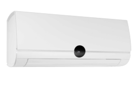 Vestel Plazma Inverter 9 A++ Klima