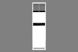 Vestel SST 50 Salon Tipi Klima R410A