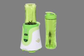 Vestel Starwars MIX&GO Yeşil Blender