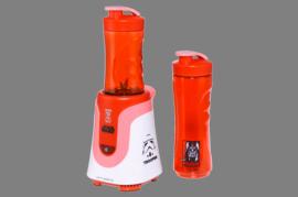 Vestel Starwars MIX&GO Kırmızı Blender