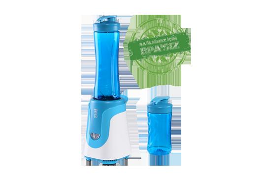 Vestel MIX&GO MAVİ Blender