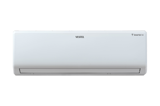 Vestel VEGA PLUS INVERTER 22 A++ WIFI Klima
