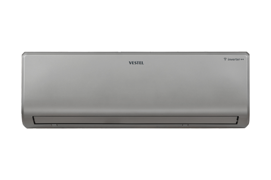 Vestel VEGA PLUS INVERTER G 22 A++ WIFI Klima
