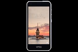 Vestel Venus V3 5010 Beyaz