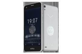Fenerli Venus  V3 5040 2GB Gümüş