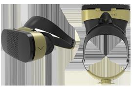 Vestel VR Gözlük
