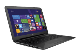 "HP W4M48ES 15.6"" Notebook"