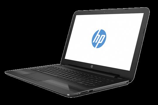 "HP 1LT78ES 15.6"" G5 Notebook"