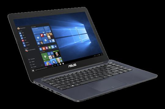 Asus E402NA-GA034T 14 Notebook
