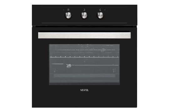 Vestel AFB-6682 Ankastre Fırın